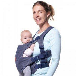 آغوش کودک easia maxicosi pure denim کد26509057