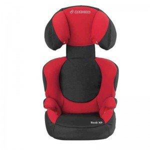 صندلی ماشین مکسی کوزی Rodi xp maxi cosi كد 75000150
