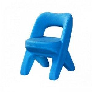 صندلی کودک استار آبی 7003
