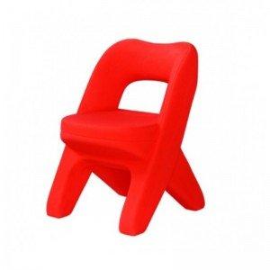 صندلی کودک استار قرمز 7003