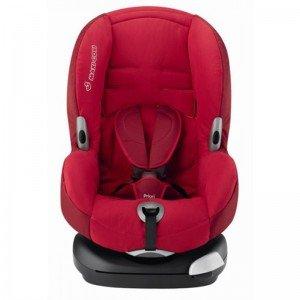 صندلی ماشین مکسی کوزی مدل priori xp Maxi-Cosi كد 64105950