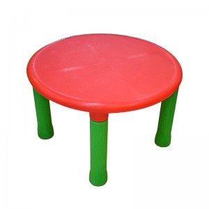 فروش میز و صندلی مهدکودک