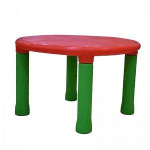 خرید میز گرد کودک