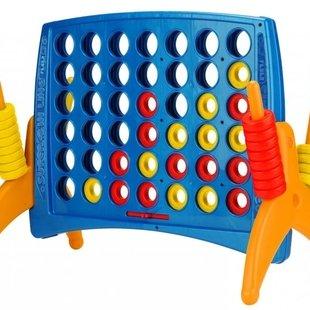 دوز بازی کودک feber كد 3162