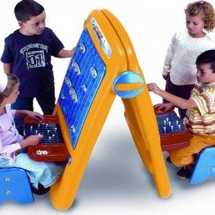 دوز بازی کودک feber كد 3256