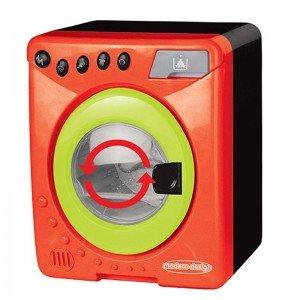 ماشین لباسشویی کودک کد 14005