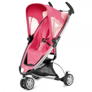 quinny-zapp-xtra2-pink-precious.jpg