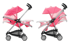 quinny_zappxtra2_2014_forward and rearward setting_pinkprecious_1050x650.png