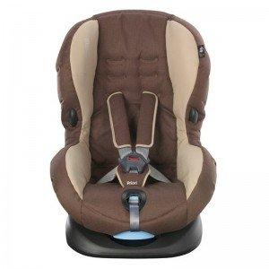 صندلی ماشین مکسی کوزی مدل priori sps كد 63602170