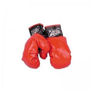 دستکش های کیسه بوکس فنری 1438811