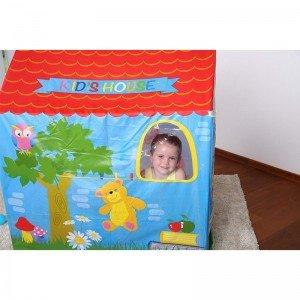 هدیه تولد پسرانه چادر بازی