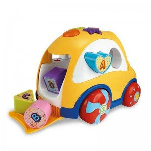 فروش اسباب بازی موزیکال کودک