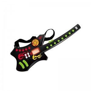 گیتار برقی winfun 002058