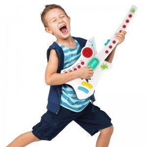 خرید گیتار برقی winfun 002058