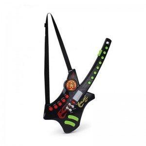 گیتار برقی کودک