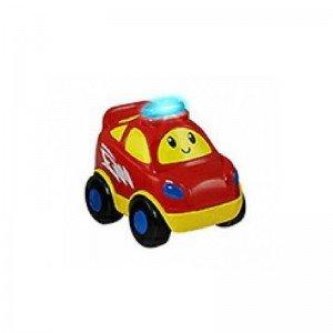 ماشین مسابقه winfun 003166