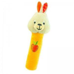 جغجغه خرگوش winfun 003143