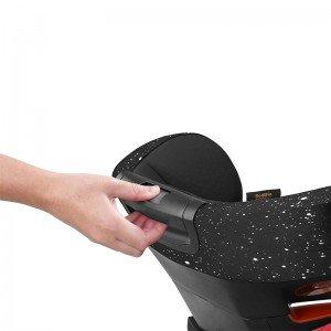 صندلی ماشین  maxi cosi rodi fix airprotect 88249547