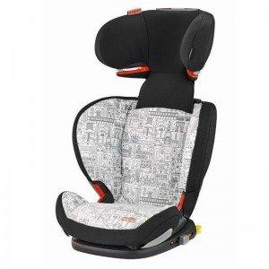 صندلی ماشین مکسی کوزی maxi cosi rodi fix airprotect 88249747