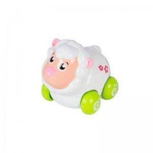 گوسفند نشکن hulie toys 376