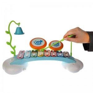 بلز hulie toys 909