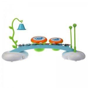 بلز holly toys 909