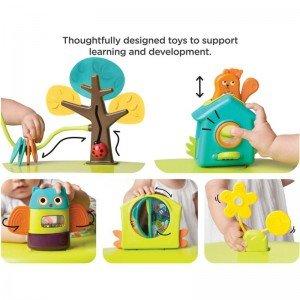 خرید میز بازی کودک