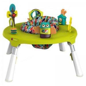 قیمت میز بازی اوریبل