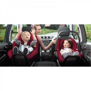 صندلی ماشین مکسی کوزی مدل Pearlway كد79009620