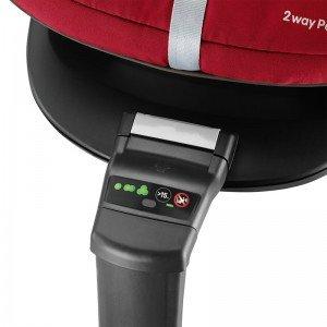 صندلی ماشین مکسی کوزی مدل Pearlway2015كد79008740