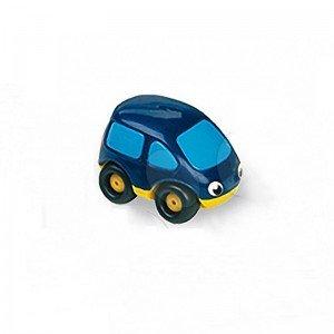 ماشین کوچک و ضد ضربه سواری smoby 750009