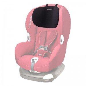 صندلی ماشین مکسی کوزی مدل priori xp كد 64105950