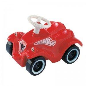 ماشین عقب کش قرمز big 1259