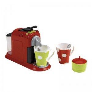 ماشین قهوه ساز کودک
