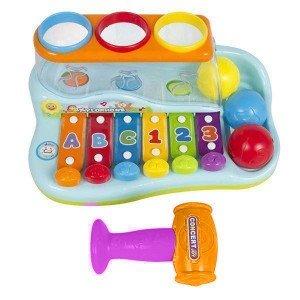بلز hulie toys 856