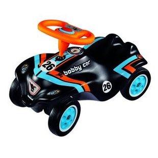 ماشین پایی مدل مسابقه اي مشكي   pic-8068