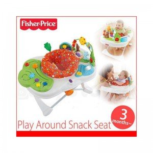 قیمت میز بازی کودک
