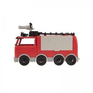 ایستگاه آتش نشانی میکی موس imc 181939