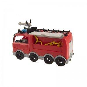 ماشین آتش نشانی میکی موس imc 181922