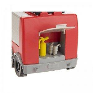 جزییات ماشین آتش نشانی میکی موس imc 181922