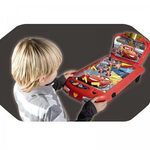 بازی پین بال طرح کارز imc 250116