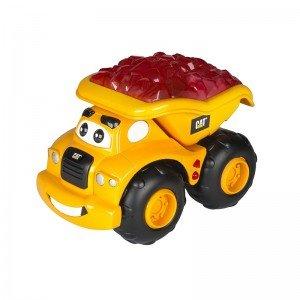 کامیون عروسکی 80491