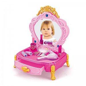 میز آرایش کودک کوچک 80852C