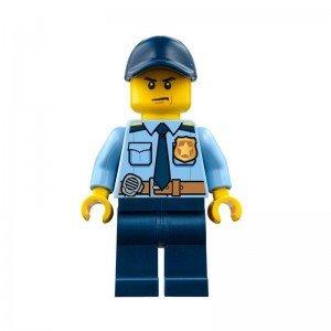 لگو polybag city lego 30352