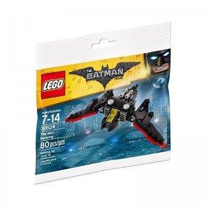 لگو Polybag batman lego 30524