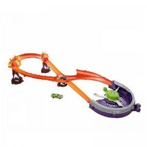 پیست ماشین hot wheels BGJ53