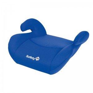 بوستر ماشین آبی safety manga blue 8842
