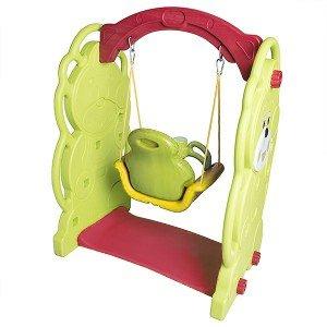 لوازم بازی کودک تاب