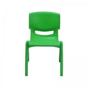 قیمت صندلی کودک  رنگ سبز