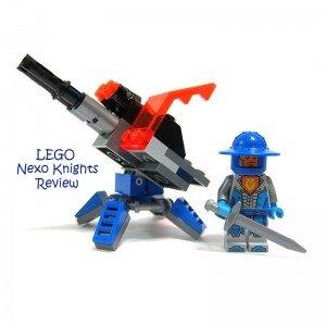 k3 cannon lego 30373